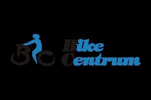 bikecentrum