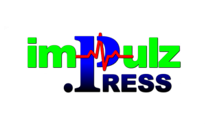 impulzpress